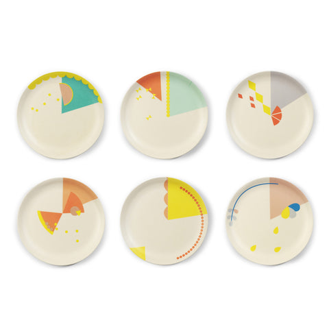 engel-set-of-6-cake-plates-01