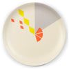 engel-set-of-6-cake-plates-07
