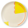 engel-set-of-6-cake-plates-08