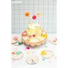 engel-set-of-6-cake-plates-10