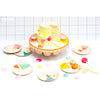 engel-set-of-6-cake-plates-11