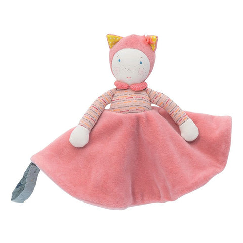 moulin-roty-mademoiselle-et-ribambelle-doudou-play-toy-baby-girl-moul-657015-01