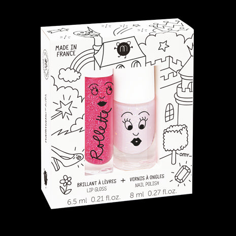 nailmatic-fairytales-rollette-nail-polish-duo-set-fairytales2