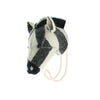 fiona-walker-england-big-single-stripe-print-zebra-hook-01