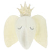 fiona-walker-england-cream-sleepy-elephant-with-crown- (1)