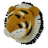 fiona-walker-england-double-ruff-tiger-head-original- (2)