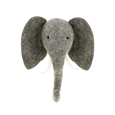 fiona-walker-england-elephant-with-trunk-up-semi- (1)