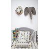 fiona-walker-england-elephant-with-trunk-up-semi- (7)