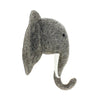 fiona-walker-england-elephant-with-trunk-up-semi- (4)