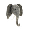 fiona-walker-england-elephant-with-trunk-up-semi- (2)