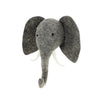 fiona-walker-england-elephant-with-trunk-up-semi- (3)