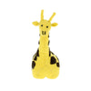 fiona-walker-england-felt-giraffe-bookend- (1)