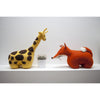 fiona-walker-england-felt-giraffe-bookend- (9)