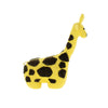 fiona-walker-england-felt-giraffe-bookend- (3)