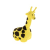 fiona-walker-england-felt-giraffe-bookend- (2)