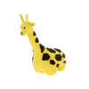 fiona-walker-england-felt-giraffe-bookend- (4)