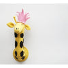 fiona-walker-england-giraffe-head- (5)