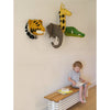 fiona-walker-england-giraffe-head- (6)