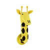 fiona-walker-england-giraffe-head- (4)