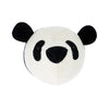 fiona-walker-england-panda-head- (1)
