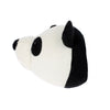 fiona-walker-england-panda-head- (4)