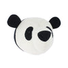 fiona-walker-england-panda-head- (2)