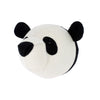 fiona-walker-england-panda-head- (3)