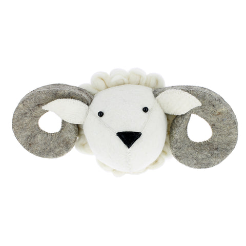 fiona-walker-england-ram-head- (1)