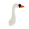 fiona-walker-england-swan-head- (2)