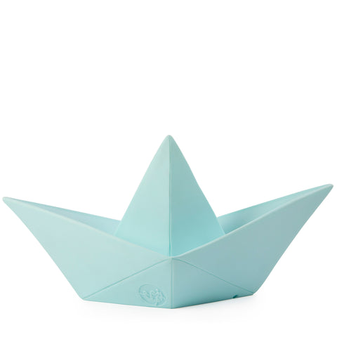 goodnight-light-pastel-green-paper-boat-lamp-decor-lights-balo-bateau-menthe-01