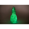 goodnight-light-pastel-green-pina-colada-lamp-decor-lights-balo-pina-menthe-02