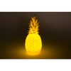 goodnight-light-pastel-yellow-pina-colada-lamp-decor-lights-balo-pina-jaune-02