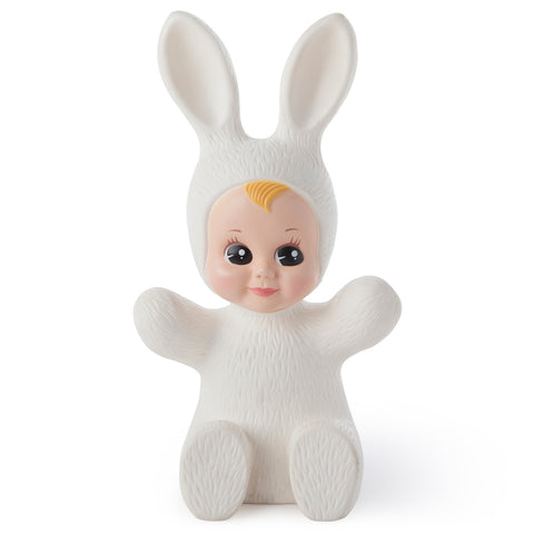 goodnight-light-white-bunny-baby-lamp-decor-lights-balo-bunny-blanc-01