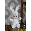 goodnight-light-white-bunny-baby-lamp-decor-lights-balo-bunny-blanc-04