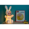 goodnight-light-white-bunny-baby-lamp-decor-lights-balo-bunny-blanc-05