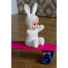 goodnight-light-white-bunny-baby-lamp-decor-lights-balo-bunny-blanc-06