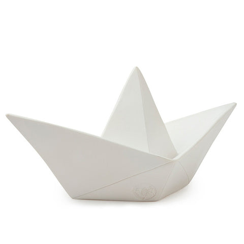 goodnight-light-white-paper-boat-lamp-decor-lights-balo-bateau-blanc-01