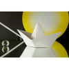 goodnight-light-white-paper-boat-lamp-decor-lights-balo-bateau-blanc-04