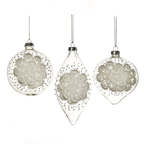 goodwill-glass-lace-ball-clear-white-01