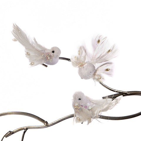 goodwill-ir-pearl-tins-bird-on-clip-white-01