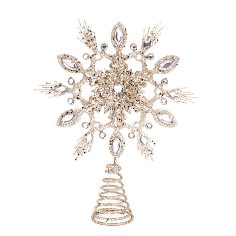 goodwill-met-jewel-snowflake-topper-tiffany-01