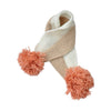 hats-over-heels-crane-scarf-salmon-white- (1)