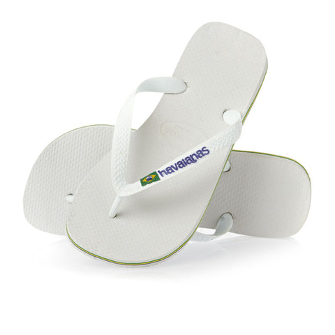 havaianas-brazil-logo-white-flip-flops-wear-shoes-kid-boy-accessory-perm-sandals-hava-4110850-0001-25-01