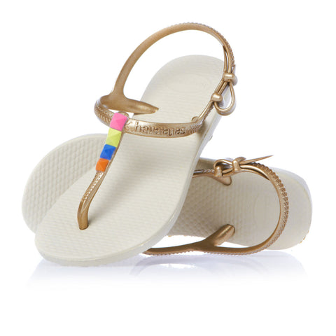 havaianas-kids-freedom-white-and-pink-flip-flops-wear-shoes-kid-girl-accessory-perm-sandals-hava-4123502-0154-33-01