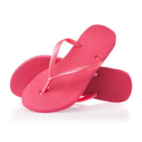 havaianas-slim-fuschia-flip-flops-wear-shoes-women-kid-girl-accessory-perm-sandals-hava-4000030-0209-39-01