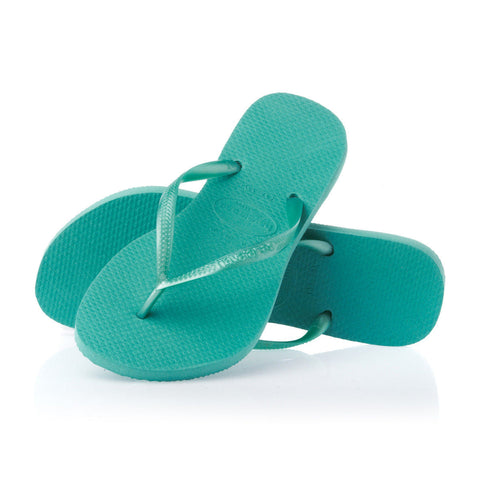 772b16180eaa Sold Out havaianas-slim-pool-green-flip-flops-wear-shoes-
