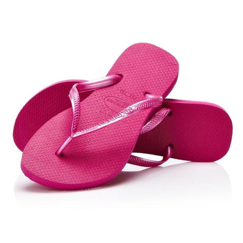 havaianas-slim-light-pink-flip-flops-wear-shoes-kid-girl-accessory-perm-sandals-hava-4000030-4184-31-01