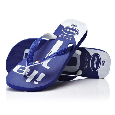 havaianas-team-italy-blue-and-white-flip-flops-wear-shoes-kid-boy-accessory-perm-sandals-hava-4130533-2256-25-01