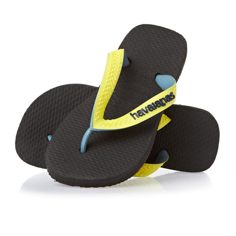 havaianas-top-mix-black-and-yellow-flip-flops-wear-shoes-kid-boy-accessory-perm-sandals-hava-4115549-0522-25-01