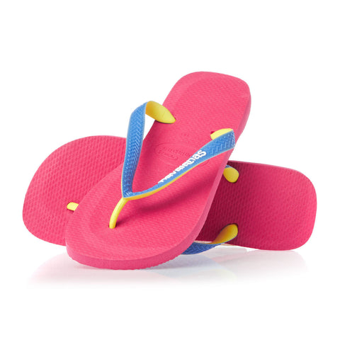havaianas-top-mix-neon-pink-flip-flops-wear-shoes-kid-girl-accessory-perm-sandals-hava-4115549-5207-25-01